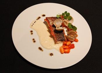 THEME DINNERS San Agustín Beach Club Gran Canarias Hotel