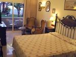 Doble Estándard  Double Standard San Agustín Beach Club Gran Canarias Hotel