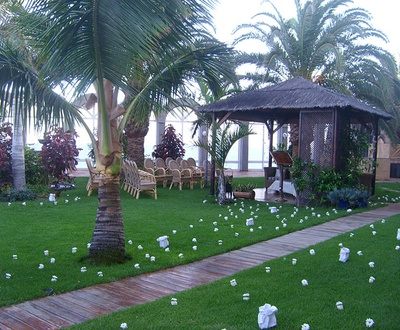 Jardines San Agustín Beach Club Gran Canarias Hotel