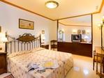 Suite SUITE San Agustín Beach Club Gran Canarias Hotel